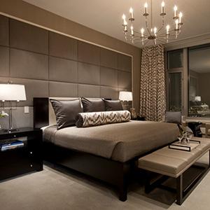 300-bedroom