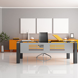 300-orange-office