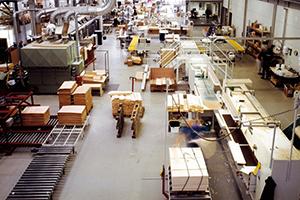 300x200-Gyártás